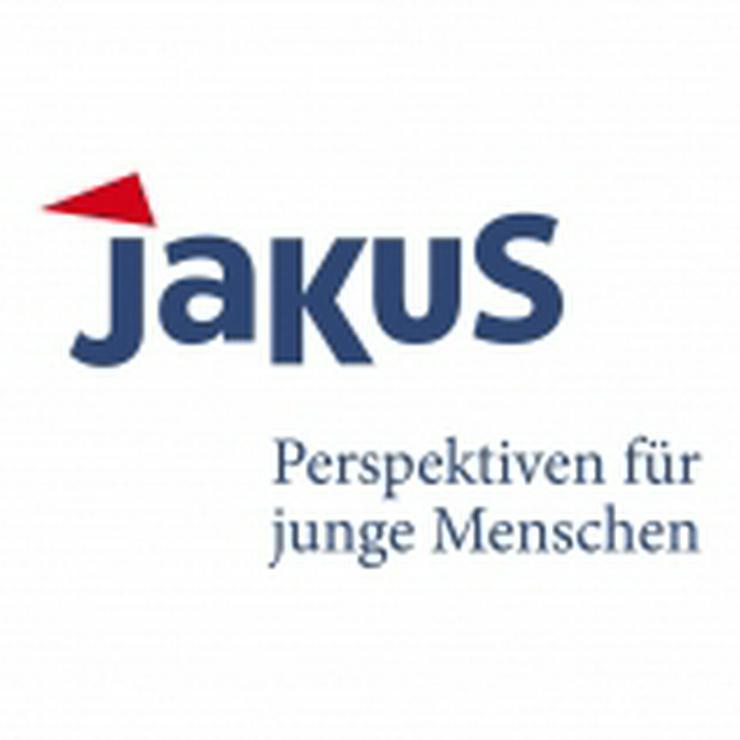 Sozialpädagoge o. vergl. Qualifikation für JWG mit geflüchteten u. berliner Jugendlichen (m/w/d)