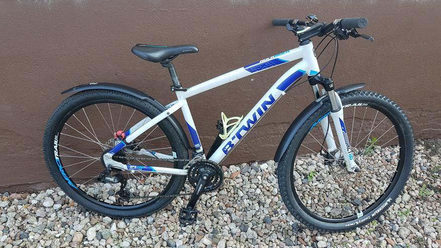"""Mountainbike 27,5"""" - Mountainbikes & Trekkingräder - Bild 1"""