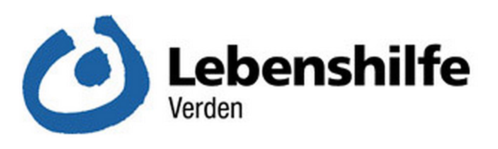 Heilerziehungspfleger (m/w/d) für Kita in Achim-Baden