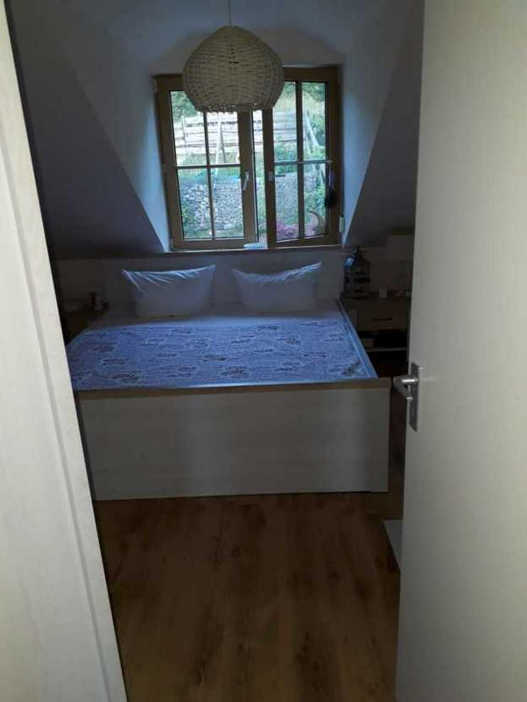 Bild 6: Zu Verkaufen Einfamilienhaus mit Einliegerwohnung von Privat