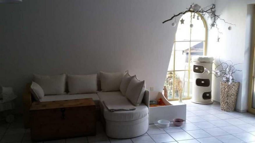 Bild 5: Zu Verkaufen Einfamilienhaus mit Einliegerwohnung von Privat