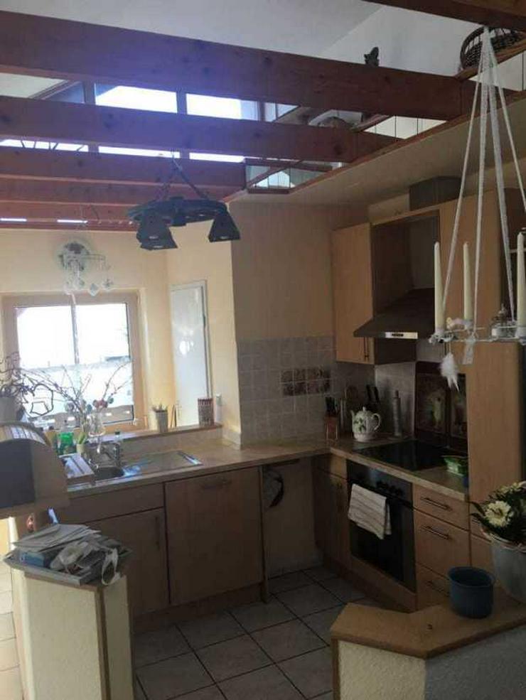 Bild 4: Zu Verkaufen Einfamilienhaus mit Einliegerwohnung von Privat