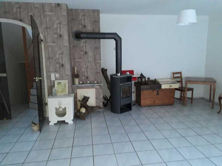 Bild 2: Zu Verkaufen Einfamilienhaus mit Einliegerwohnung von Privat