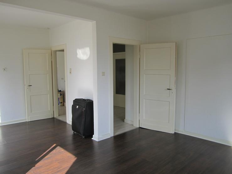 Bild 6: Haus/ Resthof provisionsfrei