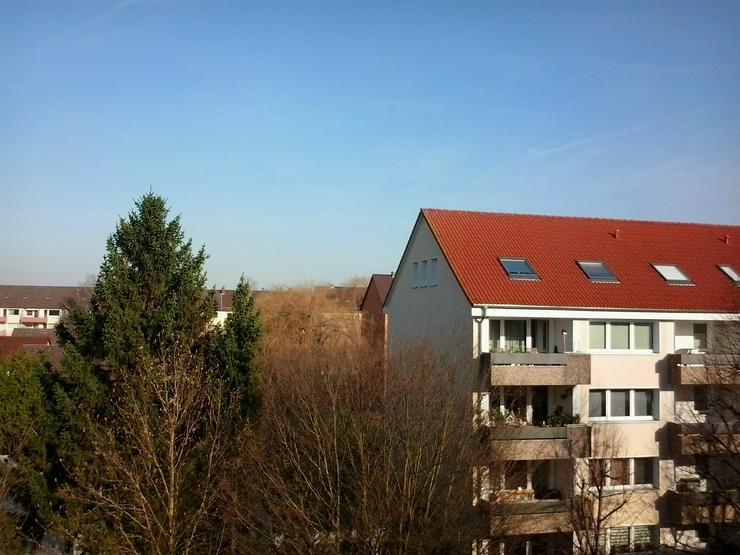 Bild 4: 1 ZKB Hannover Nordstadt bestens für CMG