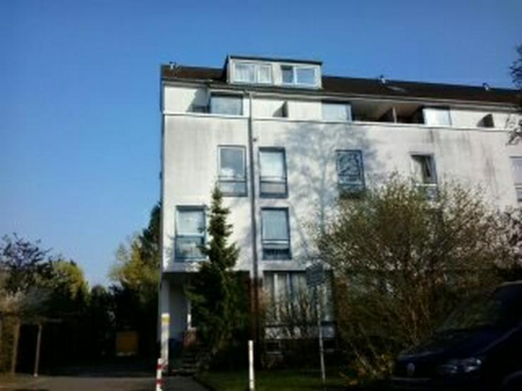 Bild 5: 1 ZKB Hannover Nordstadt bestens für CMG