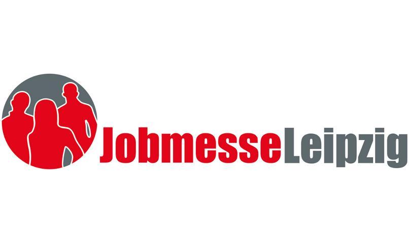 17. Jobmesse Leipzig am 25. Januar 2020 im Congress Center Leipzig