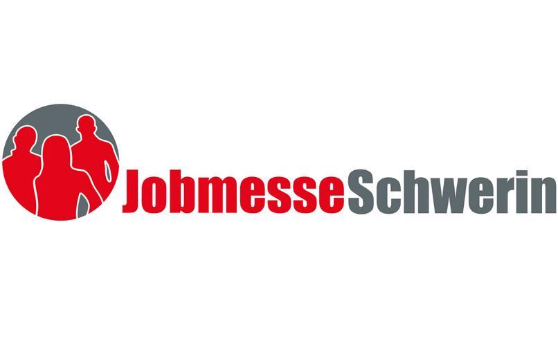4. Jobmesse Schwerin am 29. Januar 2020 in der Sport- und Kongresshalle