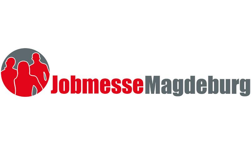 3. Jobmesse Magdeburg am 05. Februar 2020 in der Festung Mark