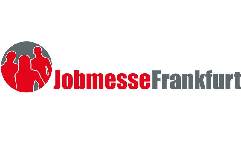 4. Jobmesse Frankfurt am 28. März 2020 in der Jahrhunderthalle