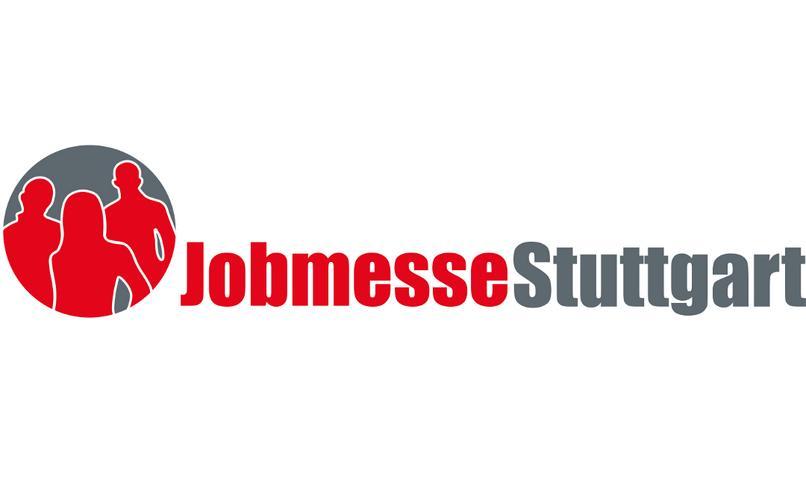 2. Jobmesse Stuttgart am 07. März 2020 in der Carl Benz Arena