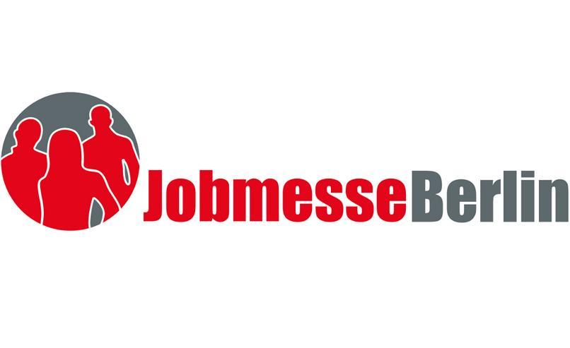 5. Jobmesse Berlin am 28. März 2020 im Olympiastadion