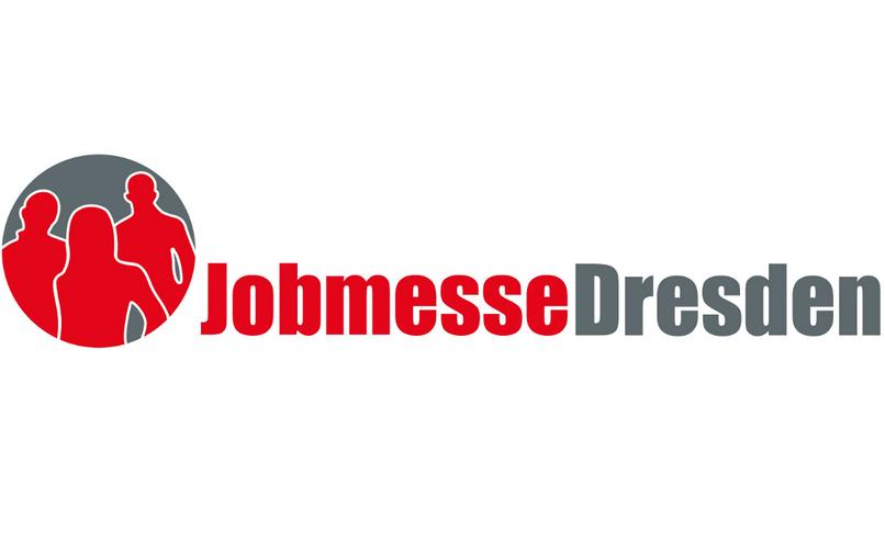 19. Jobmesse Dresden am 06. Februar 2020 im Rudolf-Harbig-Stadion