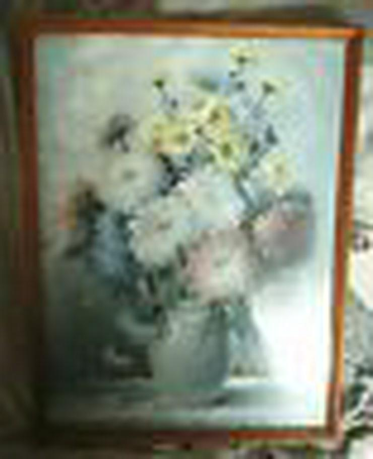 Bild Blumen /FP) noch 1 x Preis runter gesetzt !