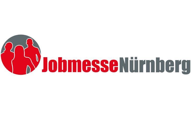 11. Jobmesse Nürnberg am 05. Februar 2020 in der Meistersingerhalle