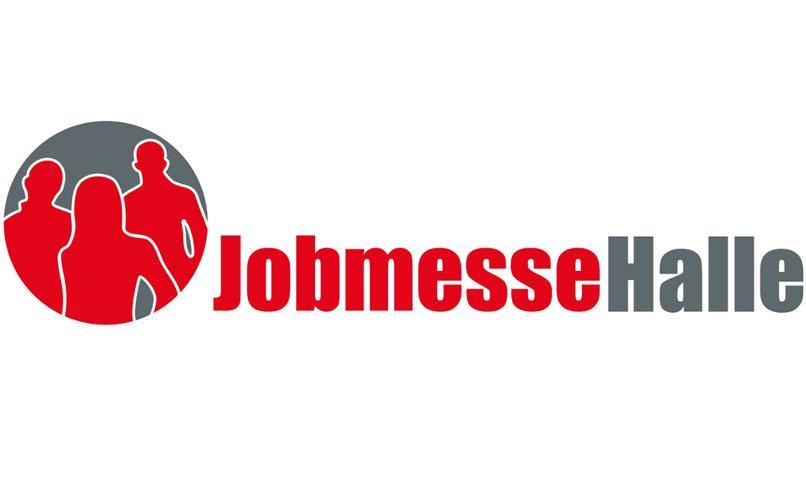7. Jobmesse Halle/ S. am 22. Februar 2020 in der ERDGAS Sportarena