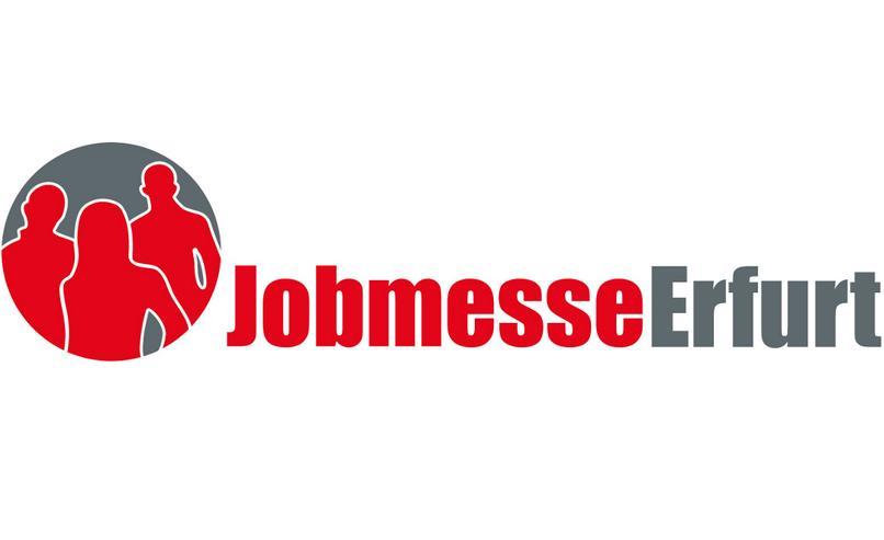 6. Jobmesse Erfurt am 11. März 2020 in der Thüringenhalle   - Weitere - Bild 1