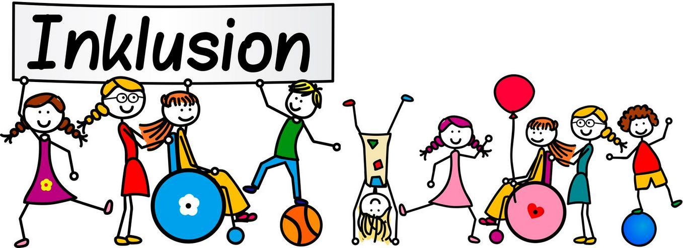 Freizei Inklusion Gruppe/ Angebote im Norden für Körperbehinderte und Nichtbehinderte gesucht....
