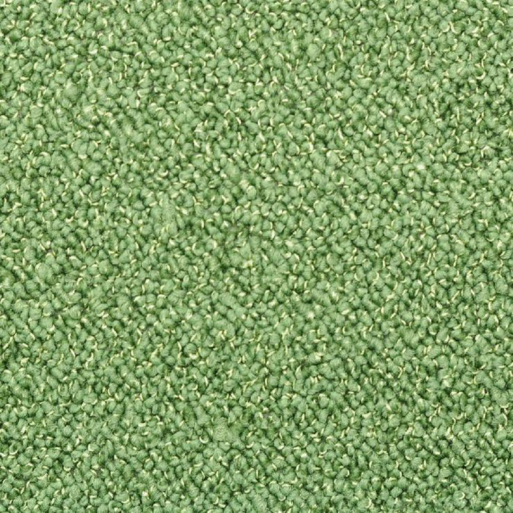Schöne Grüne Interface Teppichfliesen