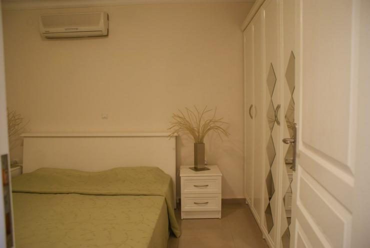 Bild 4: Türkei, Alanya, Mahmutlar, Preis reduziert !!! große 3 Zi.Wohnung, ruhig, Pool, 156-1