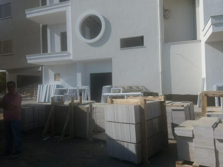 Bild 2: Türkei, Alanya,Avsallar, Knaller Preise ! ab 38000 €, Neubau, 271