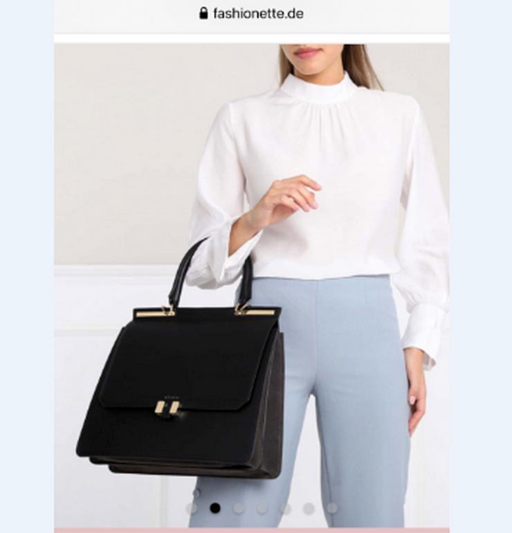 Bild 2: Marlene von Maison Heroine - Luxus Bag für Business und Vieles mehr, NEU, unbenutzt
