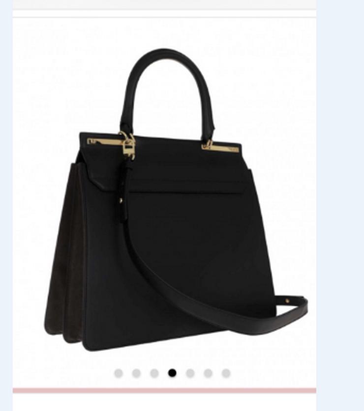 Bild 3: Marlene von Maison Heroine - Luxus Bag für Business und Vieles mehr, NEU, unbenutzt