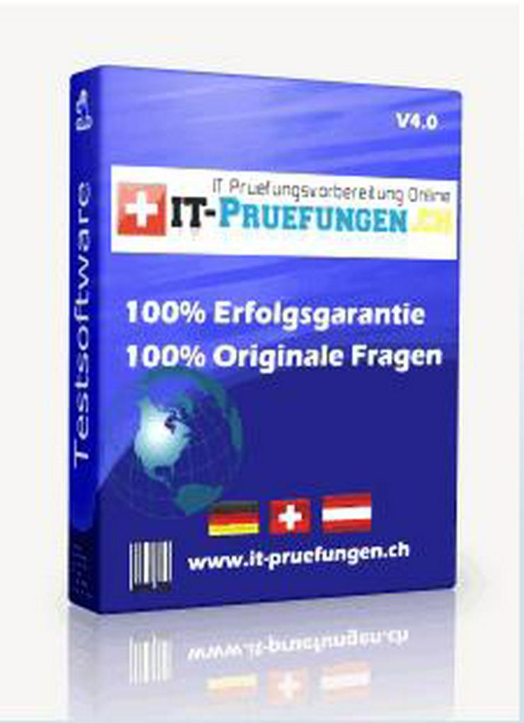 LPIC-1 Prüfung 101-500  Prüfungsfragen