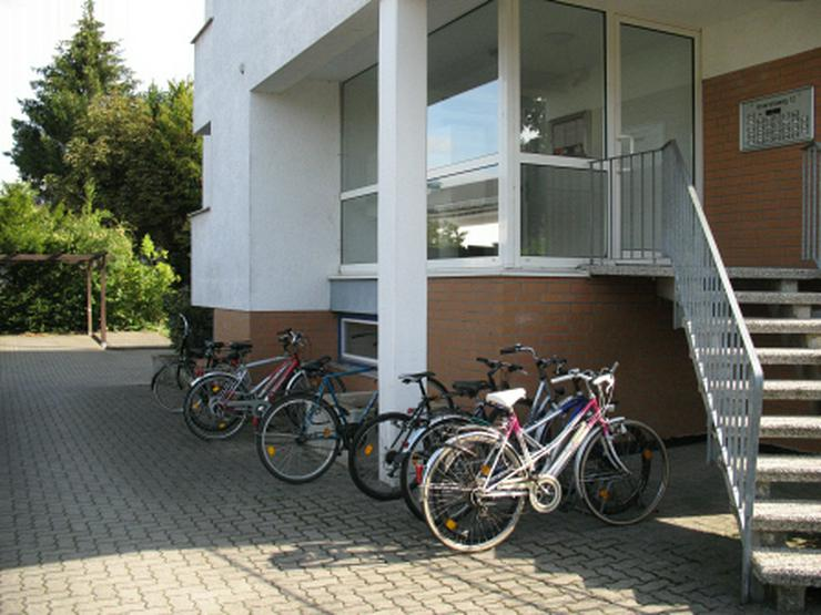 Hannover Apartment direkt am S-Bahnhof