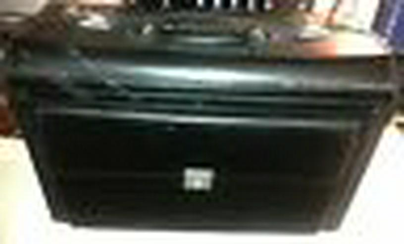 Piloten Koffer (FP) noch 1 x Preis runter gesetzt !