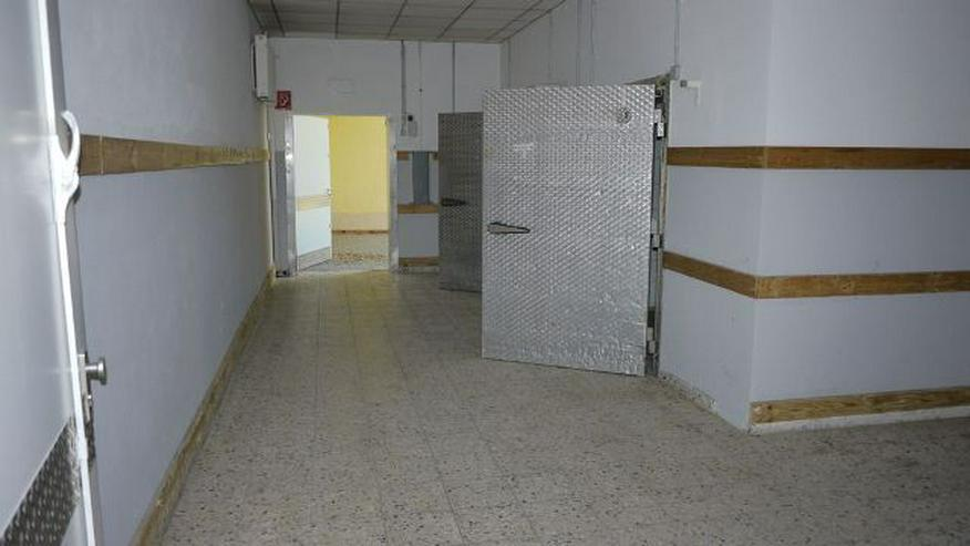 Bild 9:  PROVISIONSFREI, ehemaliger Netto-Supermarkt günstig zu verkaufen!
