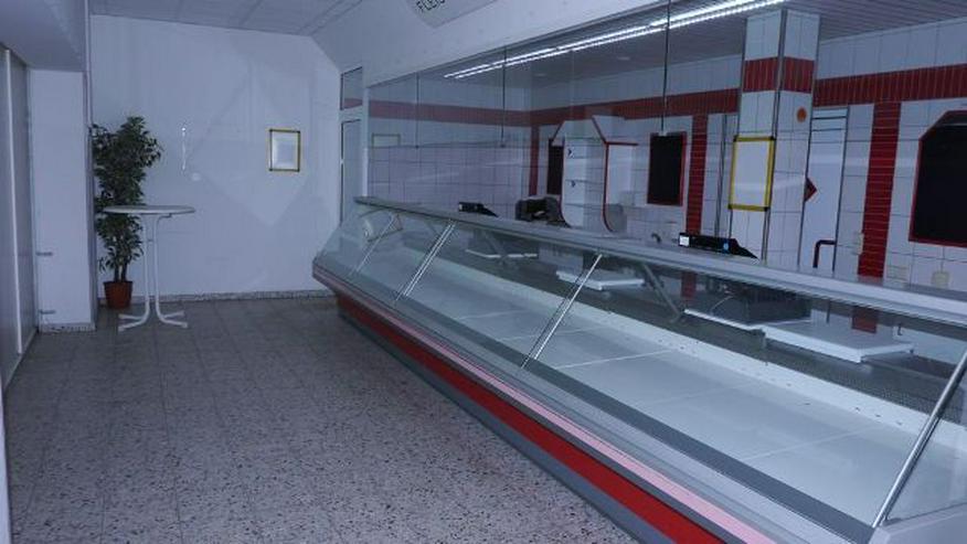 Bild 4:  PROVISIONSFREI, ehemaliger Netto-Supermarkt günstig zu verkaufen!