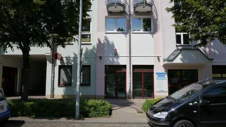 PROVISIONSFREI, ehemaliger Netto-Supermarkt günstig zu verkaufen!  - Gewerbeimmobilie kaufen - Bild 3