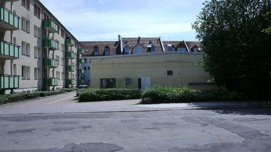 Bild 8:  PROVISIONSFREI, ehemaliger Netto-Supermarkt günstig zu verkaufen!