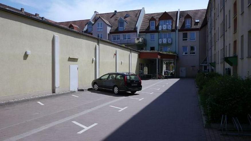 Bild 5: PROVISIONSFREI, ca. 3640 m² Grundstück mit ca. 860 m² Gewerbefläche zu verkaufen!