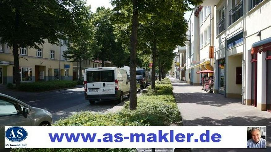 PROVISIONSFREI, ca. 3640 m² Grundstück mit ca. 860 m² Gewerbefläche zu verkaufen! - Grundstück kaufen - Bild 1