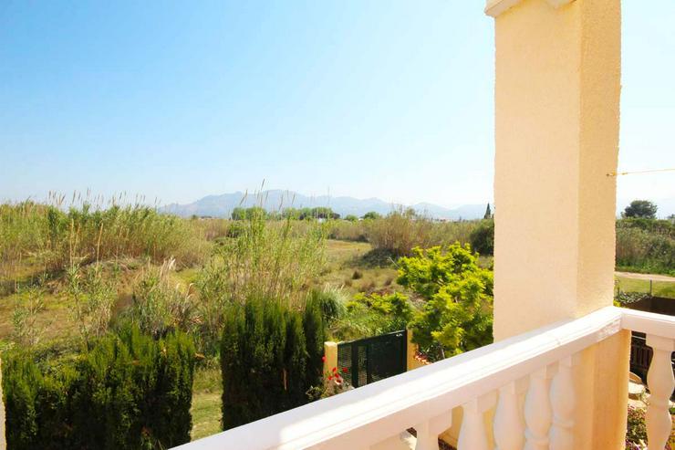 Schöne Wohnung nur 150M vom Strand in Denia Spanien