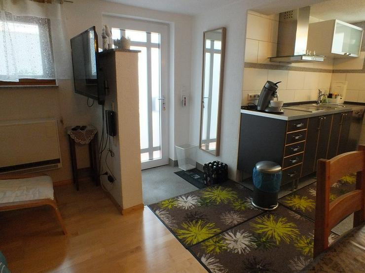 Apartment Studio in Sindelfingen