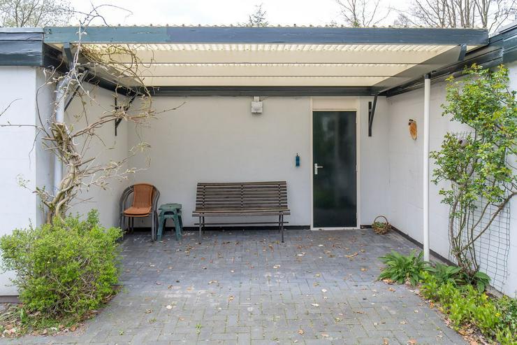 Bild 4: Ferienwohnungen im Niederlande MIT kostenlose zugang Vergnügungspark