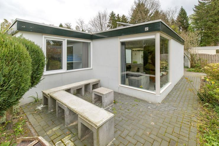 Ferienwohnungen im Niederlande MIT kostenlose zugang Vergnügungspark