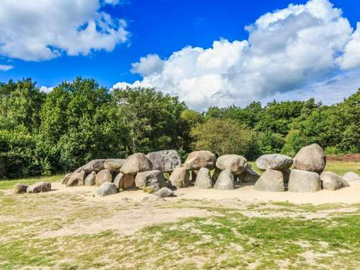 Bild 3: Ferienwohnungen im Niederlande MIT kostenlose zugang Vergnügungspark