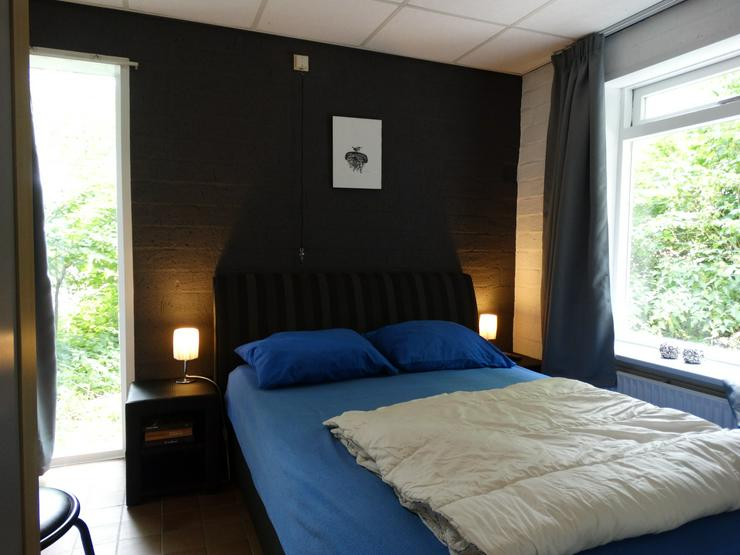 Bild 7: Ferienwohnungen im Niederlande MIT kostenlose zugang Vergnügungspark