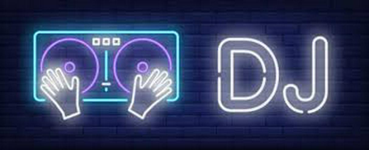 DJ-Team Steph+Bördi Musik für Veranstaltungen zum günstigen Preis!