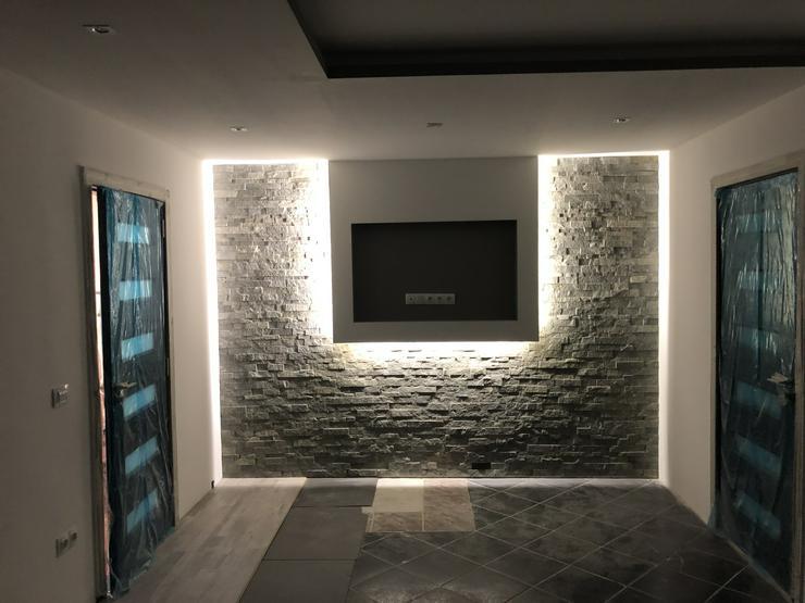 Super schönes 3-Zimmer Wohnung in Sofia Zentrum,Bulgarien. Alles neue Renoviert