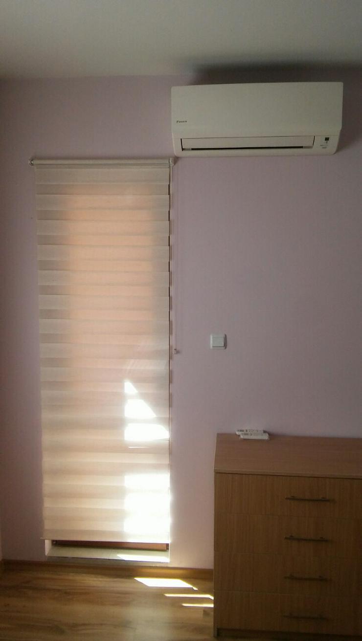 Bild 3: 2-Zimmer Wohnung zu vermieten in Sofia Zentrum , Bulgarien