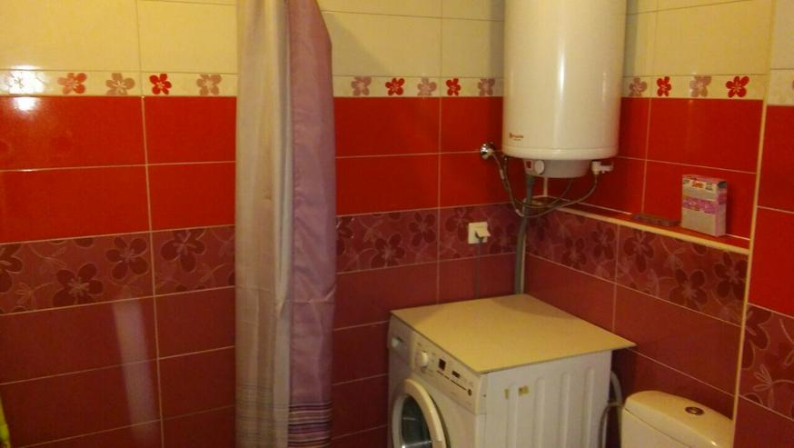 Bild 6: 2-Zimmer Wohnung zu vermieten in Sofia Zentrum , Bulgarien