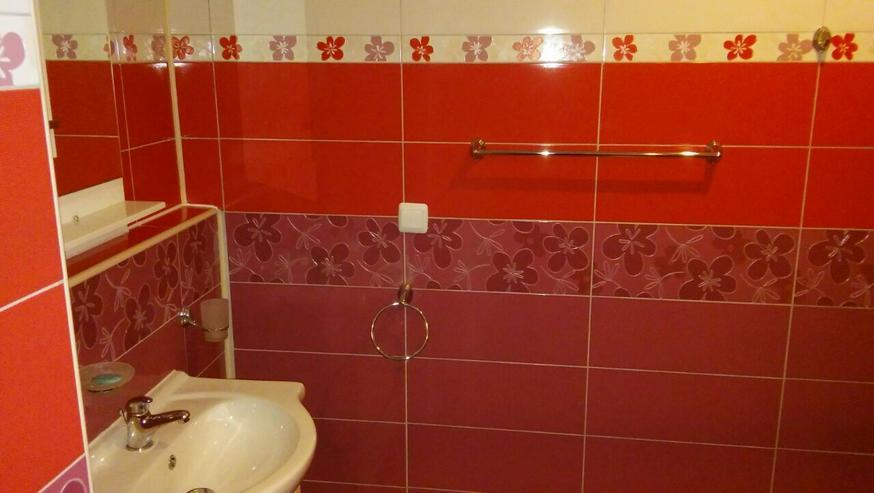 Bild 5: 2-Zimmer Wohnung zu vermieten in Sofia Zentrum , Bulgarien