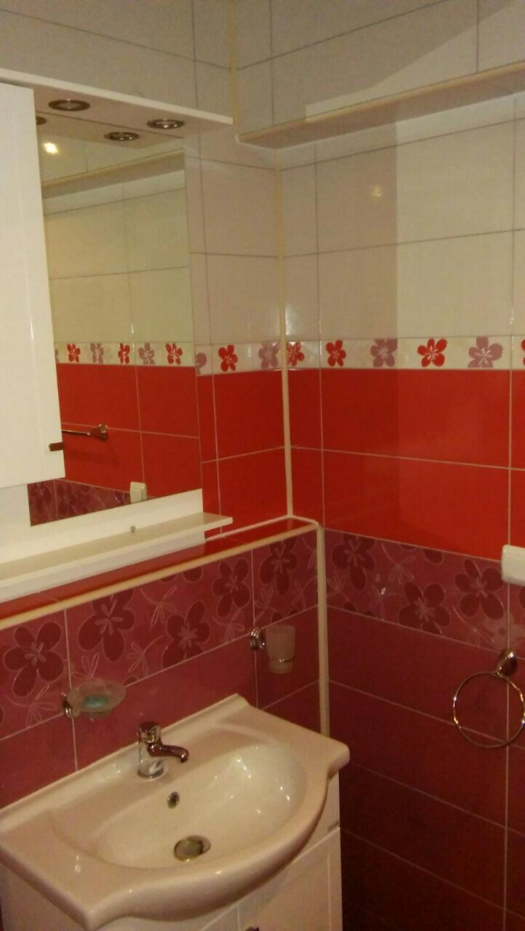 Bild 4: 2-Zimmer Wohnung zu vermieten in Sofia Zentrum , Bulgarien