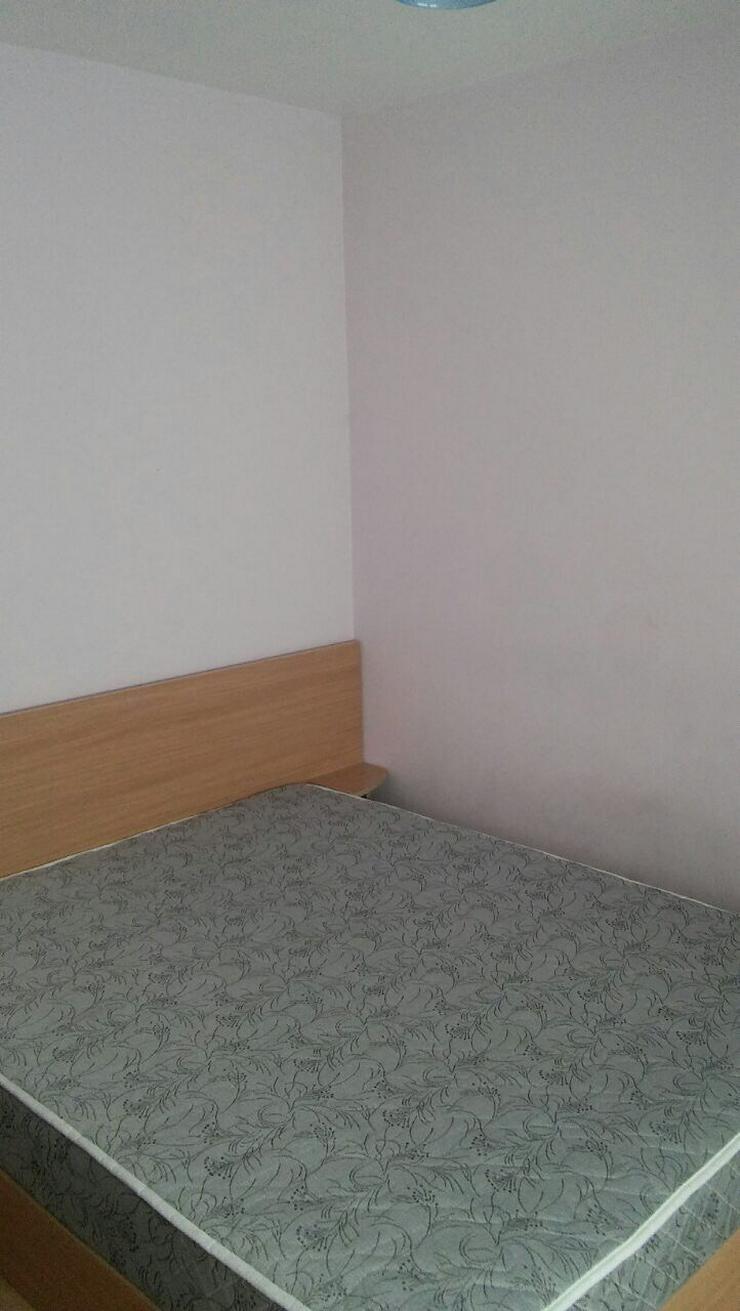 Bild 2: 2-Zimmer Wohnung zu vermieten in Sofia Zentrum , Bulgarien