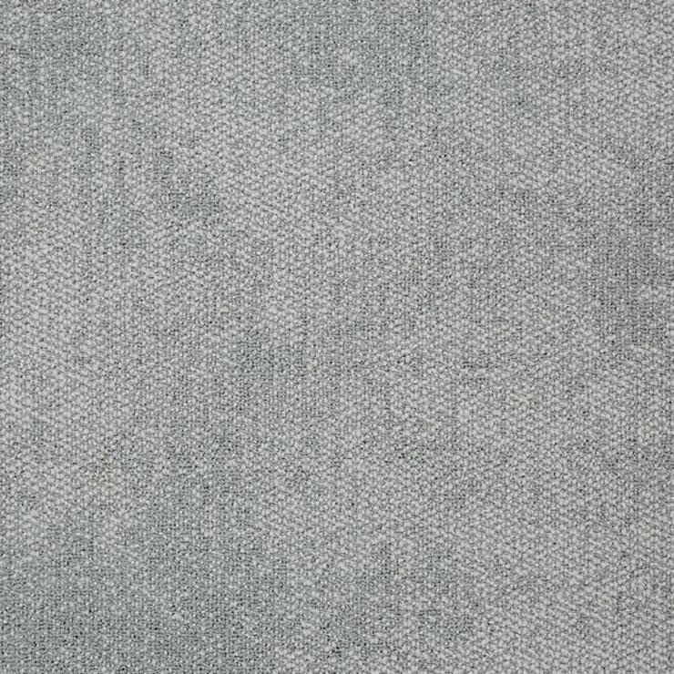 Vintage Bodenbelag - Neue Teppichfliesen von Interface
